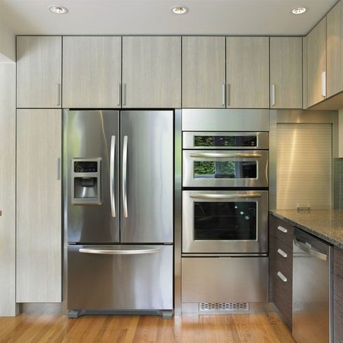 Small For A Wall Oven Microwave Combo, Kitchen Cabinet For Oven Microwave Combo