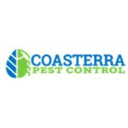 Coasterra Pest Control's photo