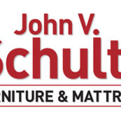 JOHN V SCHULTZ FURNITURE