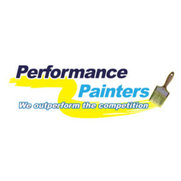 Performance Painters LLC's photo