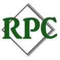 RPC GENERAL CONTRACTORS's profile photo