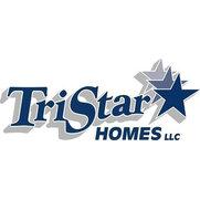TriStar Homes's photo