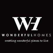 Wonderful Homes Limited's photo