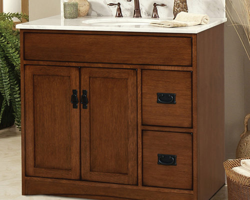sunny wood kitchen and bath collections kitchen bath collection katherine 72 quot double bathroom