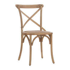 Bistrot Dining Chair
