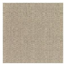 8319 Sunbrella Stone Linen Fabric