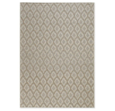 costco and frontgate gel floor rugs sets mat mats kitchen padded set for floors bath design rug