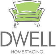 Foto de Dwell Interior Staging and Redesign