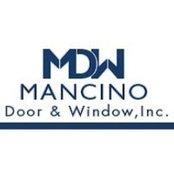 Mancino Door & Window's photo