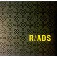 Rowlands Architecture Design Studio's profile photo