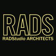Rowlands Architecture Design Studio's photo
