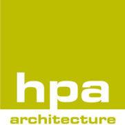 HPA Architecture Ltd's photo