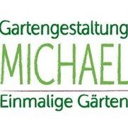 Foto von Gartengestaltung Michael
