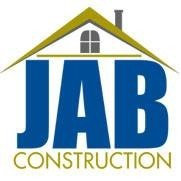 JAB Construction | Privacy Pros Fence Co.'s photo