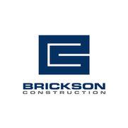 Brickson Construction LTD's photo