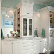 Custom Kitchens and Baths's photo