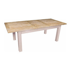 Sunhill Extension Table, Large