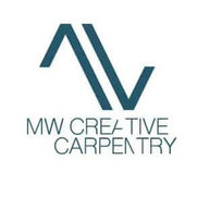 MW Creative Carpentry's photo