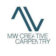 MW Creative Carpentry's photo