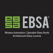 Foto de EBSA Mechanical Pty Ltd