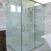 Foto de AllServices Frameless Glass Co.