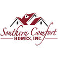 Southern Comfort Homes, Inc.'s profile photo