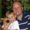 Grayson Dare Homes, Inc.'s profile photo
