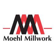 Foto de Moehl Millwork, Inc.