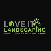 Love It Landscaping Design & Maintenance's photo