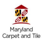 Maryland Carpet & Tile Corp's photo