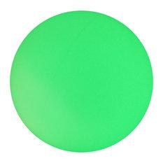 """16"""" LED Globe Ball"""