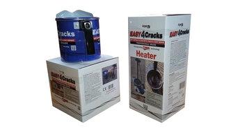 EASY4Cracks