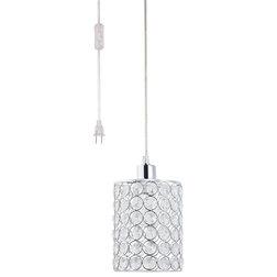 Contemporary Pendant Lighting by Buildcom