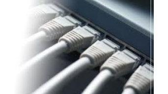 Câblage, la colonne vertébrale de votre réseau