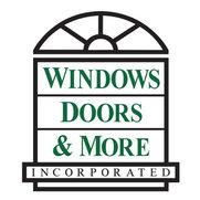 Windows, Doors, & More's photo