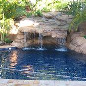 Pools 4 You's photo