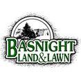 Basnight Land and Lawn Inc.'s profile photo