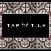 Tap N Tile