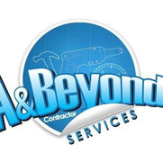 A & Beyond Services's photo