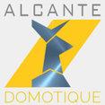 Photo de profil de ALCANTE