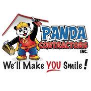 Panda Contractors's photo