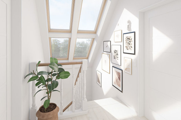 by VELUX