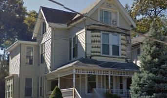 Roofing, Gutters & Fascia Metal in Cincinnati OH