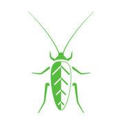 Eco Shield Pest Control Chicago, LLC's photo