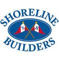 Shoreline Builders, Inc.'s profile photo