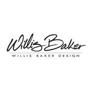 Willis Baker Design's photo