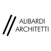 Foto di Studio Alibardi