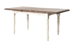 """Cornwall Extension Dining Table 55""""/71"""""""