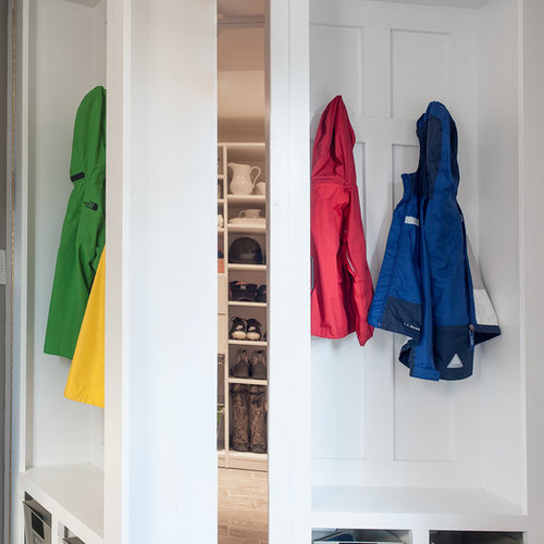 Secret Storage secret storage | houzz