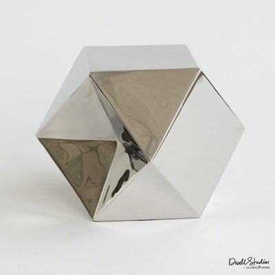 Contemporary Home Decor by GLOBAL VIEWS and Studio A